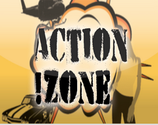 Action Zone Live Stream