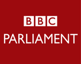 BBC Parliament Live Streaming