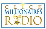 Best Free Podcasts for Online Business Entrepreneurs | Click Millionaires Radio