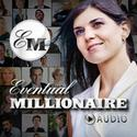 Best Free Podcasts for Online Business Entrepreneurs | Eventual Millionaire by Jaime Tardy