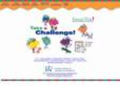 Figure This! Math Challenges for Families - Challenge Index