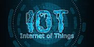 Pillars of IoT projects or IoT solutions