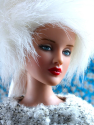 Antoinette Chilled On Sale | Tonner Doll Company