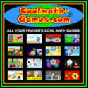 Coffee Shop - at Coolmath-Games.com