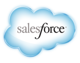 Salesforce Chatter - Enterprise Social Network & Collaboration Software Solution - salesforce.com - Salesforce.com