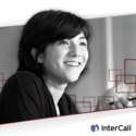 The Global leader in Conferencing - InterCall