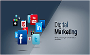 Decisive Role of Designing in Digital Marketing
