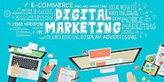 Beginners Guide to Promoting a Product Using Digital Marketing Methods