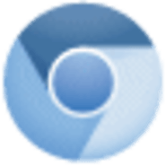 Chromium OS - The Chromium Projects