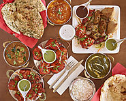 How To Select An Authentic Indian Restaurant?