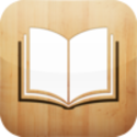 iBooks - iOS app from Apple Inc. | Appolicious ™ iPhone and iPad App Directory