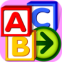 Starfall ABCs - iOS app from Starfall Education, LLC | Appolicious ™ iPhone and iPad App Directory