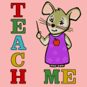 App Store - TeachMe: Toddler