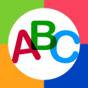 App Store - ABC Alphabet Phonics - Preschool Kids Game Free Lite