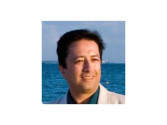 Product Management and Value Co-Creation w/Jose Briones, PhD 10/03 by ProdMgmttalk | Blog Talk Radio