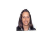 Product Portfolio Management w/ Veronica Figarella, PM 11/28 by ProdMgmttalk | Blog Talk Radio