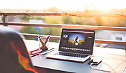 Top 10 Best Laptops For Photo Editing