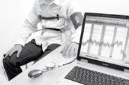 Polygraph Testing and Lie Detection Services
