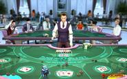 Casino Quick Guide For Becoming An Online Casino Player