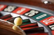 Pick The Very Best Casino Sites Online