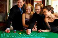 Best Tips For Being Successful In The Gambling Enterprise