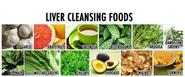 Herbal Liver Cleanse Remedy To Flush Harmful Toxins From Your Body