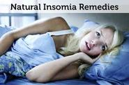 http://naturalherbalformulas.over-blog.com/2014/05/begin-copulating-all-natural-sleeping-disorder-remedies-your-physi...