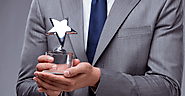 What Are Some Of The Best Ways To Give Employees Recognition?