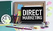 5 tips for effective Direct Mail Marketing