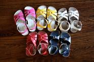 Best-Rated Saltwater Sandals for Toddlers And Kids Sale