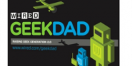 GeekDad - Parents, Kids and the Stuff We Obsess About | Wired.com