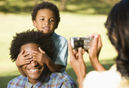 Fathers.com Blog | National Center for Fathering Blog | Tips for Dads | How to be a Good Dad | fathers