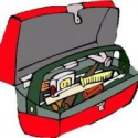 A Toolbox For Dad | A Blog for Dads; Dads helping Dads, Learning from ours, Sharing with others.