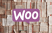 WooCommerce Tutorials & Resources | coolblueweb
