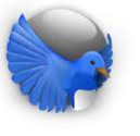 Buzzbird for Mac, Linux, and OS X