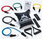 Best Exercise Resistance Bands Reviews