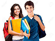 Essay Writing Online