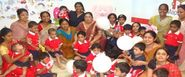 Maple Bear Play School Franchise in Chennai, India