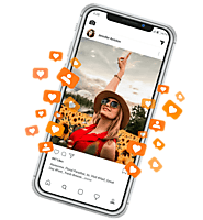 iDigic - Buy Instagram Likes & Followers - Instant Delivery Guaranteed
