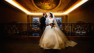 How to attract royal weddings to hire you as a photographer? - Happy Wedding App