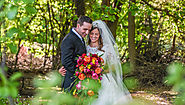 Tips for getting the most fabulous Wedding Pictures - Happy Wedding App