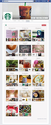 Woobox Pinterest Tab App for Facebook Pages