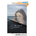 The Way of Grace (Miller's Creek Novels): Cathy Bryant: Amazon.com: Kindle Store