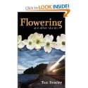 Flowering and Other Stories: Tom Bentley
