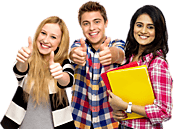 Choose The Best Custom Research Paper Writing Service