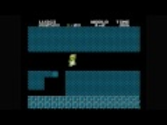 Classic Game Room HD - SUPER MARIO BROS. for NES r