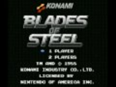 Blades of Steel (NES) Music - Intermission Game