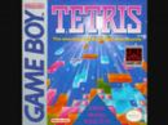 Nintendo Music - Tetris Gameboy Main Theme