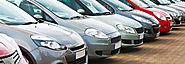 Best Time to Buy a Used Car - Car Loans Of America