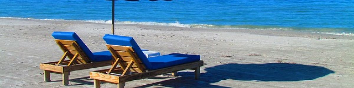 Headline for Top 10 Best Lounge Beach Chairs With Face And Arms Holes.
